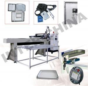 China Polyurethane Foam sealing machine wholesale