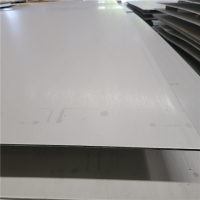 China 10ga 11ga 316h Sus Aisi 316 Stainless Steel Plate 6mm Thick NO.1 Surface  3m Width wholesale