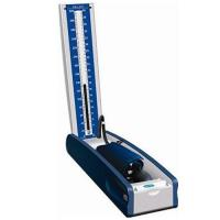 China Mercury free sphygmomanometer wholesale
