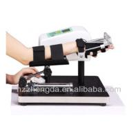 China Portable Hospital Upper Limb CPM Device for Finger Joint , cpm shoulder machine wholesale