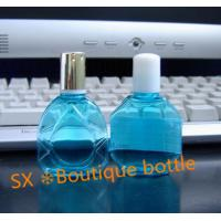 China 5MLPet Injection Eye Drops Container 5ML Pet Bottle Dropper, 5ML Plastic Eye Drops Bottle With Screw Cap wholesale
