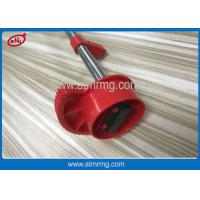 Buy cheap NCR S2 PICKLINE ASSEMBLY S2 pick line assy 445-0756284 4450756284 from wholesalers