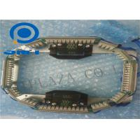 China Panasonic NPM surface mount machine N610067531AB LED light unit wholesale