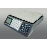 Quality China Price Computing Scale,Retail Scales,Electronic pricing scale,Digital counting scale,Balance for sale
