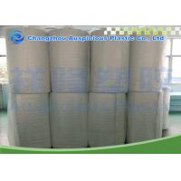 China PE Foam Laminated Aluminum Bubble Wrap Insulation Roll For Roof Heat Insulation on sale