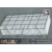 China Construction EPS 3D Mesh Panel | 50mm & 100mm Thickness | 1.2X2.4m wholesale
