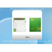 Jammer gsm e gps location - Indoor Remote Control GPS / GSM Wireless Signal Jammer 4 Bands 10 Watt