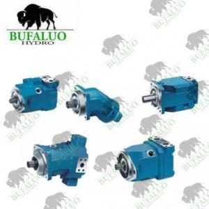 China Hydraulic piston pump & motor wholesale