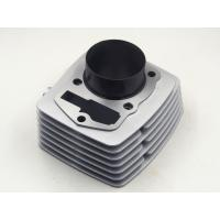China 4 Stroke Motorcycle Cylinder Block Cb145 With 65.4mm External Diameter wholesale