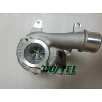 Buy cheap Toyota Hilux 2.5 D-4D 120 HP TURBO RHV4 VB31 17201-0L070 17201-OL071 from wholesalers