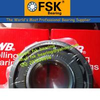 China TWB Spherical Roller Bearings 22310 C/C3W33 Size 50*110*40mm wholesale