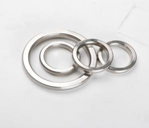 China API6A RTJ GASKET weellhead oct ring joint gasket wholesale