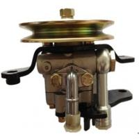 China Power Steering pump(All the models) wholesale