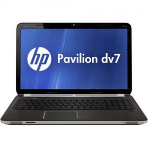 China HP Pavilion dv7-6195us Entertainment Notebook PC wholesale