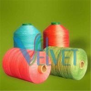 China Braided waxed thread wholesale