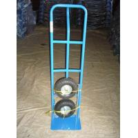 China Hand Trolley (HT1805) hand truck wholesale