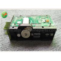 China terminal machine  card  reader ACT-A6-S432-30  for finance  terminal  machine wholesale
