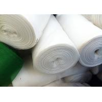 China PA6 / PA66 Nylon Filter Mesh industrial micron dust filter cloth roll wholesale