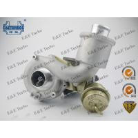 China 5303 - 970 - 0052 / 53 / 58 / 82 K03 Turbocharger / Complete Turbo For Audi VW wholesale