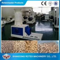 China Small sawdust pellet machine wood pellet machine roller mould wholesale