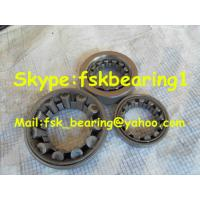 China ACS0405J-4 Steering Shaft Support Bearings for Toyota with Inner Ring wholesale