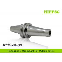 China Milling Threading Tool Holder For CNC Machining, Carbide Insert Tool Holder wholesale