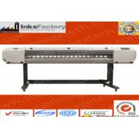 China 1.6m Sublimation Printer with Epson Dx5 Print Heads wholesale