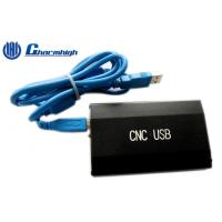 Buy cheap CNC USB Controller for Charmghigh CNC Router Support Win7 Win8 Win10 from wholesalers