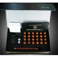 Quality 701 classice e cigar hot selling in Europe for sale