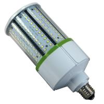 China 30 Watt Eco - Firendly E27 Led Corn Light Bulb Super Bright 4200 Lumen best price, 5 years warranty wholesale