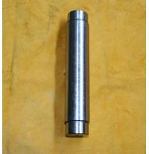 China Kubota Engine Parts wholesale