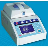 China Gradient PCR Thermal Cycler Real Time PCR Machine Lab Instrument Multi Purpose wholesale