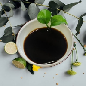 China 30% Vegetal Origin Based Amino Acid Foliar Fertilizer wholesale