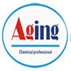 China HUBEI AGING CHEMICAL CO.,LTD logo