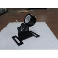 Quality 808nm 100mw Industrial IR Line Laser Module for sale