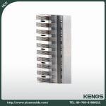 China Plastic mold spare parts,sodick WEDM machine,molding spare parts,wire edm machining wholesale