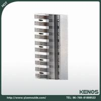 China Core pins and sleeves,mold components,die cast core pins,press die components,custom mold parts wholesale