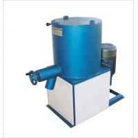 China mixing machine wholesale