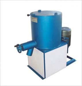 China mixing machine wholesale