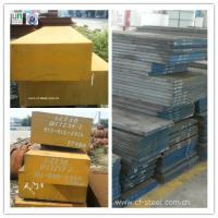 Wholesale Alloy steel SKD11/D2/DIN1.2379 /GBCr12Mo1V1 from china suppliers
