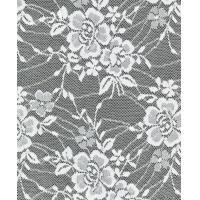 China Allover Lace , Lace Fabric, Mesh Fabric, Nylon/spandex Fabric on sale