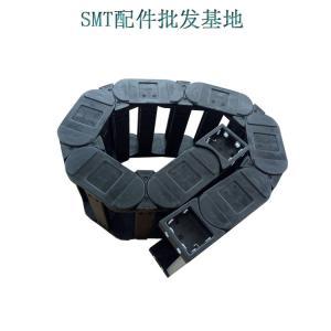 China Panasonic CM402 Y-Axis CABLE-BEAR KXF0CWPAA00 wholesale