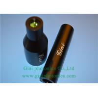 China High Power CO2 Laser Pointer Beam Expander / Laser Beam Profiler wholesale