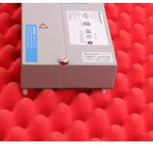China honeywell 51305890-175   HONEYWELL 51305890-175 Low Level Multiplexer  New in stock on sale