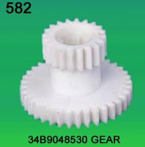 China 34B9048530 GEAR FOR KONICA minilab wholesale