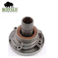 China JCB 20/925552 Charging pump wholesale