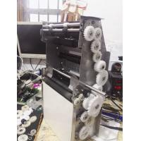 China dryer rack for doli 0810 minilab new wholesale