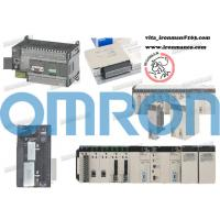 China NEW OMRON C200H-OD218 PROGRAMMABLE CONTROLLER C200H-0D218 Pls contact vita_ironman@163.com wholesale
