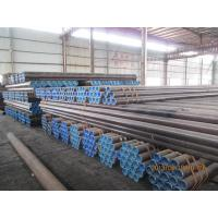 Seamless Steel Pipe to ASME B36.10