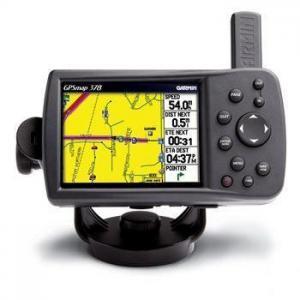 Buy cheap Garmin GPS MAP 378 GPS from wholesalers